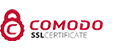 Get Comodo SSL Certificate for Your Website