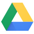 , G Suite – Google Apps for Business