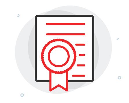 Buy Comodo SSL Certificate for Website Security | ResellerClub