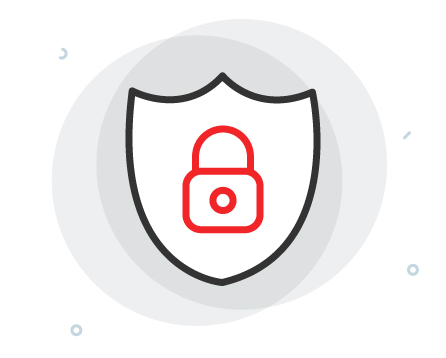 Buy Comodo SSL Certificate for Website Security | ResellerClub