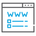 Create Your Exclusive Websites with Weebly Site Builder