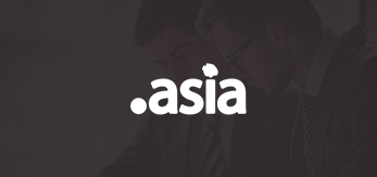 Buy .asia Domain Now