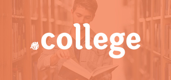 Buy .college Domain Now