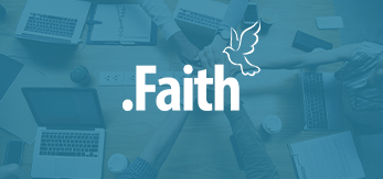 Buy .faith Domain Now