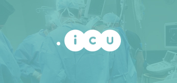Buy .icu Domain Now