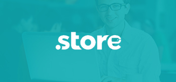 Buy .store Domain Now