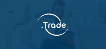 Buy .trade Domain Now