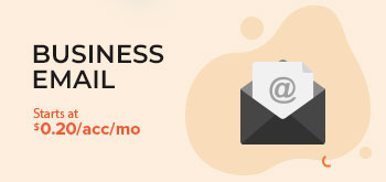 business_email