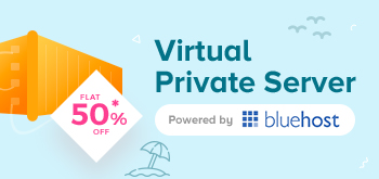 bluehost_vps_hosting