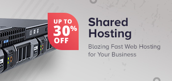shared_hosting